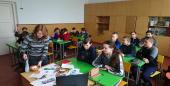 /Files/images/DSCPDC_0002_BURST20190314124311370_COVER.JPG